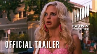 Trailer of The House Bunny (2008)