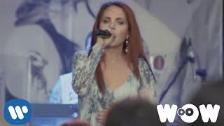 МАКSИМ - Я Буду Жить | Official Video