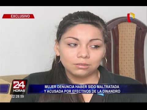 Mujer fue acusada de 'burrier' por tener problemas estomacales