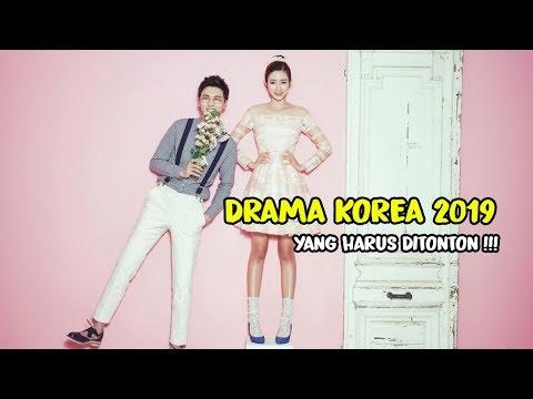 12 drama korea 2019 terbaik sejauh ini