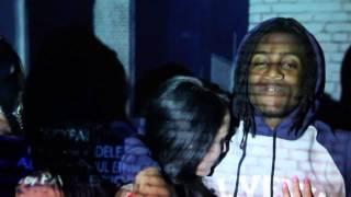 (VIDEO) Yung Simmie - Rock Like Elvis - Prod RonnyJ