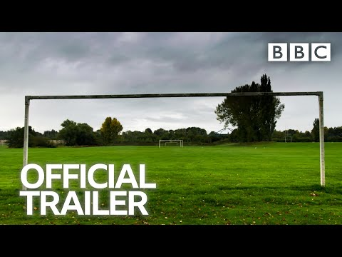 Football's Darkest Secret: Trailer - BBC