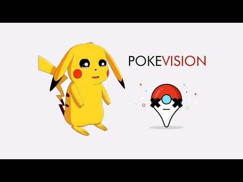 NO MORE Pokévision?!?! Niantic Labs SHUTS Pokevision DOWN?!