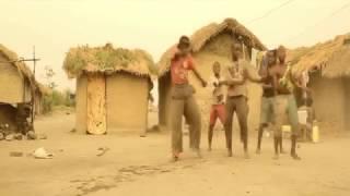 Mastiksoul - Good For You ft. Shaggy & Danny Shah Video Producer Dj Chuchin