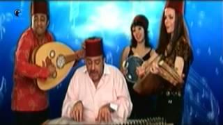 اغاني طرب MP3 Team Tarnzet - Baslem Aleek | كليب فرقه ترانزيت - بسلم عليك تحميل MP3