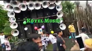 Jbl Rcf Box competition - New Pratima Music vs- Btn music haldia -Dj