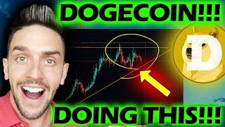 Wann wird Coinbase DoDecoin nehmen?