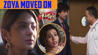 Bepannah: Zoya Becomes Nurse After 6 Years   Aditya In Depression   Telly Reporter