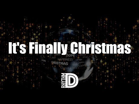 Casting Crowns Its Finally Christmas.Download Casting Crowns It S Finally Christmas Audio Mp4