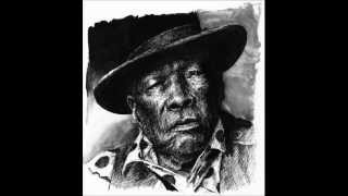 John Lee Hooker - I`m mad again