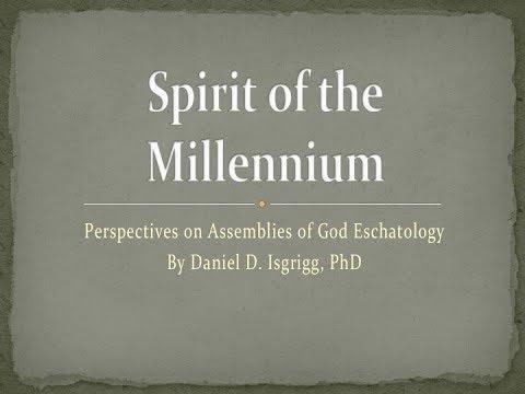 (PDF) Oral Roberts and the Hebrew Bible | Eric Newberg - blogger.com