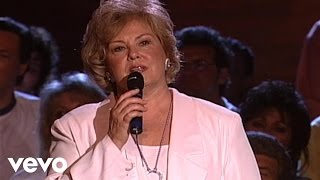 Just As I Am (Live) - Gloria Gaither