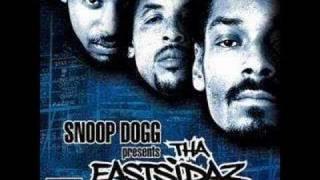 Snoop Dogg Presents Tha Eastsidaz - Dogghouse