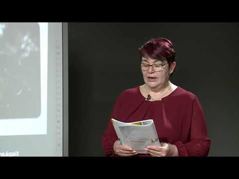 Trichomonas kezelés nők fórumán