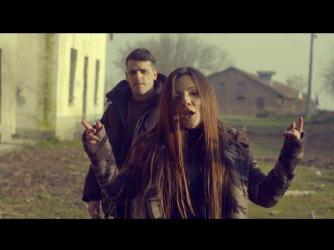 Pherato & Daniela Presta - A New Day (Official Video)