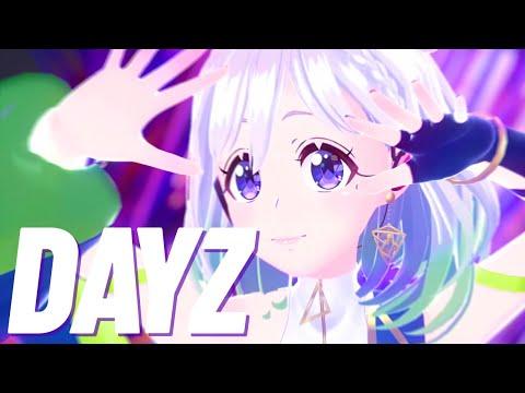 YuNi MV 「DAYZ」