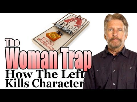 How Abortion on Demand Kills Character
