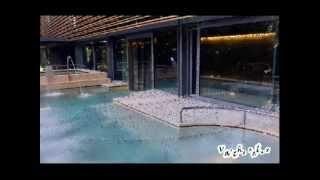 preview picture of video 'Terme Sensoriali di Chianciano Terme'