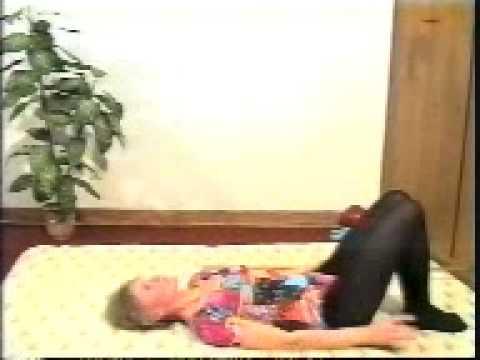 Chirurgia torbiele piersi
