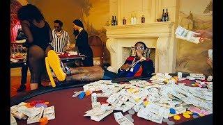 Gucci Mane   I Get The Bag Ft. Migos (Lyrics)