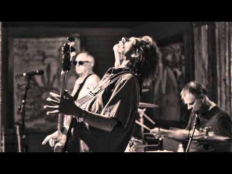 Take My Blues Away (Song) by Jimmy Thackery and the Drivers