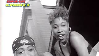 Dis 'N' Dat Feat 69 Boyz – Party  (1994)
