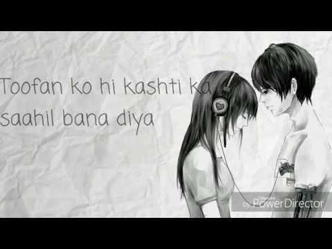 BAAGHI2 | New video song | WhatsApp Status | O Saathi | Atif aslam|