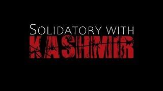 Haan Main Kashmir Hun | Imran Pratapgarhi | Umer Arshad