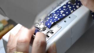 Couture  Fabriquer Des Bretelles