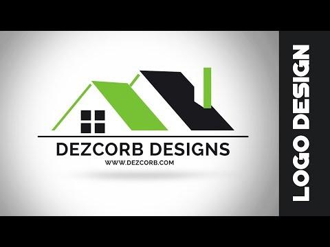 mp4 Real Estate Logo Psd, download Real Estate Logo Psd video klip Real Estate Logo Psd
