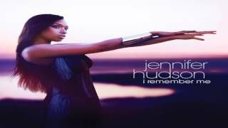 Jennifer Hudson - No One Gonna Love You Slowed