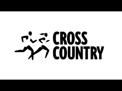 D.K.'s Cactus Call: state cross country champions