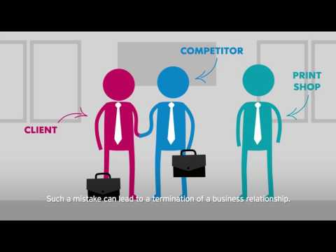EyeC-corporate-video-Proofiler