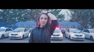 Наталка Карпа - «Ти мій тип» (OFFICIAL MUSIC VIDEO)