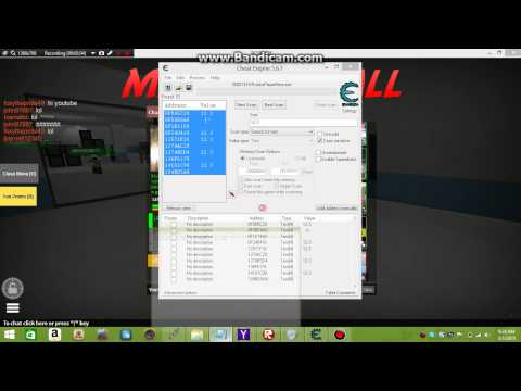 roblox mad paintball aimbot hack buxgg