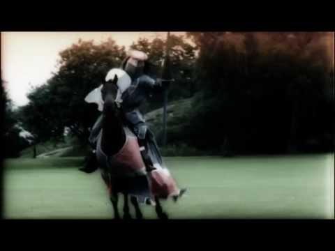 LEAVES' EYES - To France online metal music video by LEAVES' EYES