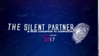 Silent Partner Update w/ Gary Owen DFW-NYE + Joe, 112, Next & more!