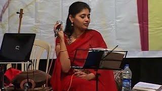 O Nodi Re-O Beqarar Dil - YouTube