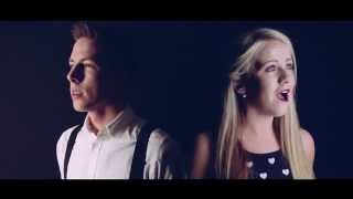 The Phantom Of The Opera - Andrew Lloyd Webber Cover -  Luke Murgatroyd & Jessica Hackett