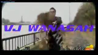 مازيكا علاء زلزلي تقبرني تحميل MP3