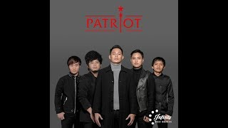 Patriot Band Indonesia - Sakit Hati Ini (Official Music Video)