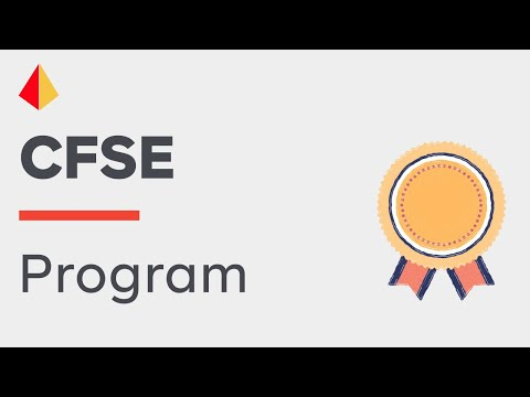 The 2014 Certified Functional Safety Expert (CFSE) Program ...
