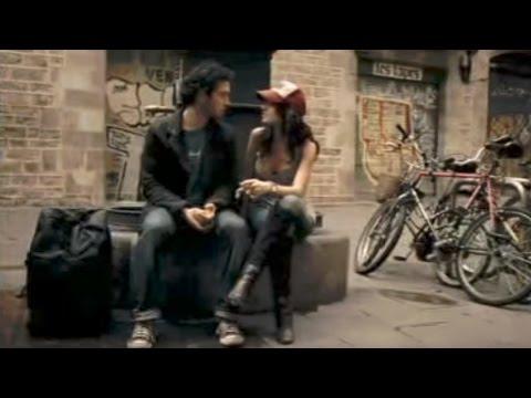 Zero Assoluto - Appena Prima di Partire (Official Video)