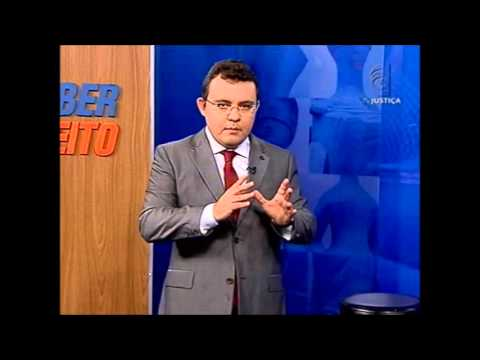 Novidades Previdenciárias – Prof. Frederico Amado (aula 4)