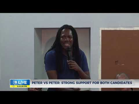 CVM LIVE - #MajorStories - July 13, 2019