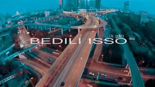 Бедили исо (ки гуфте) BEDILI ISO (ki gufte - 2018)