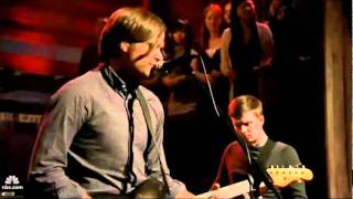 Death Cab for Cutie - Title Track (Live)