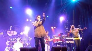 Nas & Damian Marley - Leaders.m2ts