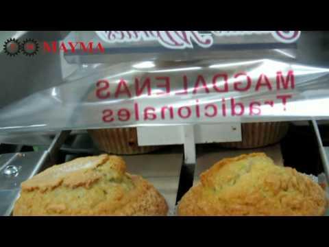 Talleres Mayma Cibeles P91101018