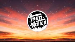 KSHMR & Marnik - Bazaar (Magnace Remix)